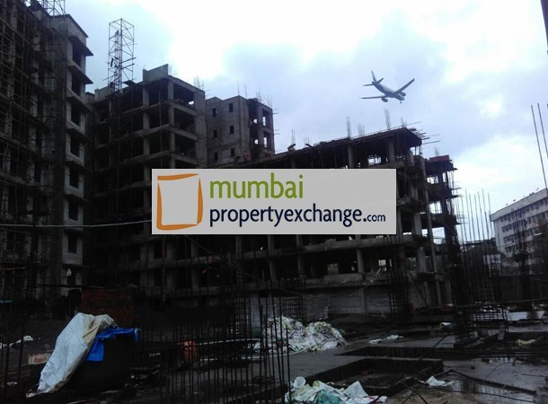 28th Sep 2016 Construction Image