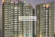 9562 Oth Main Image - Rizvi Oak, Malad East