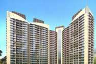 9618 Main - Poonam Estate