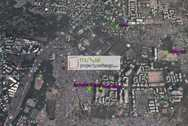 9696 Oth Google Map - Imperial Heights