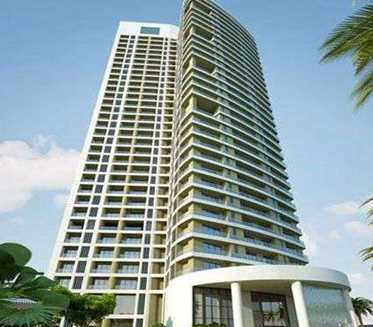 Flat for sale or rent in Kalpataru Regalia, Goregaon West