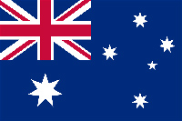 Australia Contact Number of Mumbai Property Exchange
