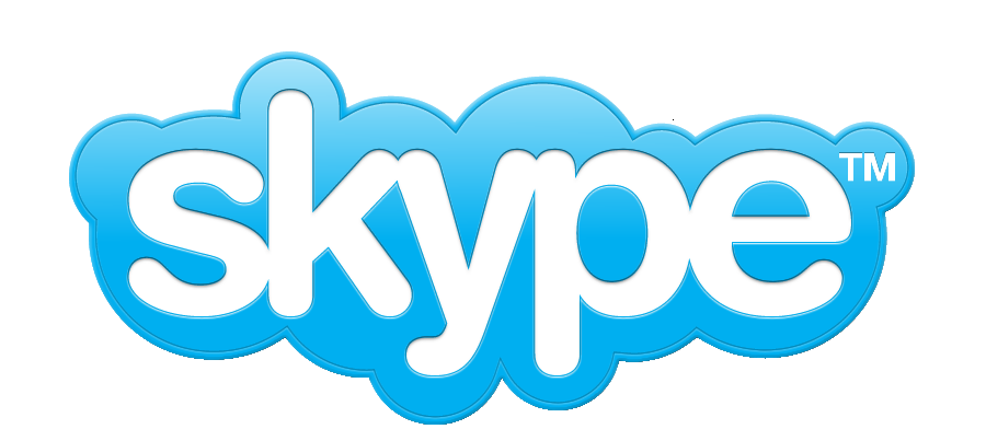 Skype ID of Mumbai Property Exchange